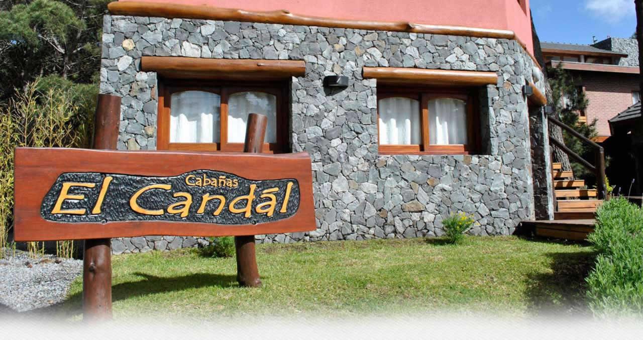 Caba as el candal en mar de las pampas villa gesell for Temperatura actual en villa gesell